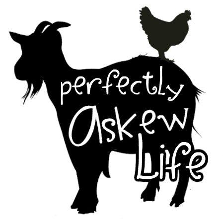 www.PerfectlyAskewLife.com